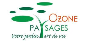 Ozone Paysages à Pordic